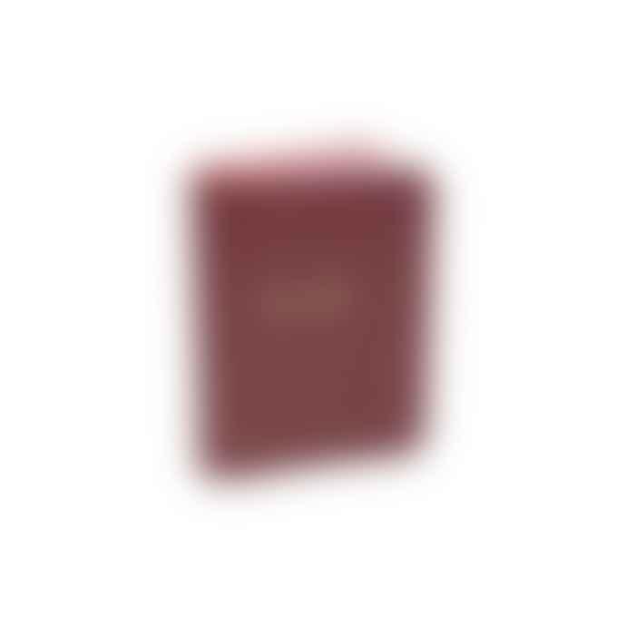 Ark Mini Leather Boob Notebooks