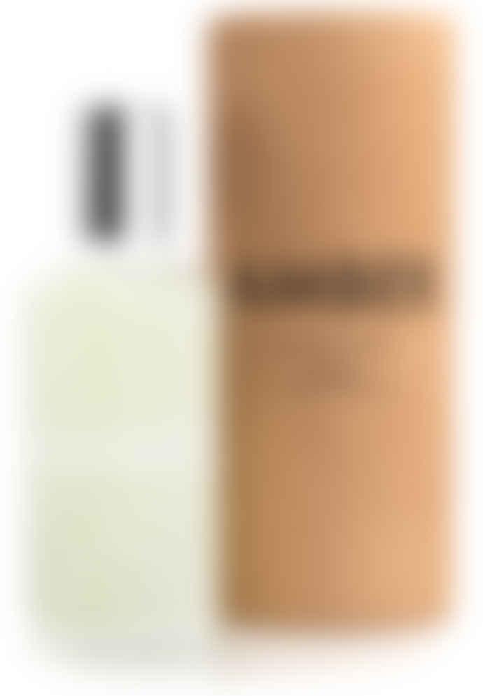 Laboratory Perfumes  100ml Amber Eau De Toilette Perfume