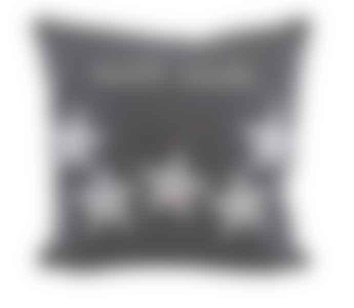 Raine And Humble Twinkle Twinkle Cushion