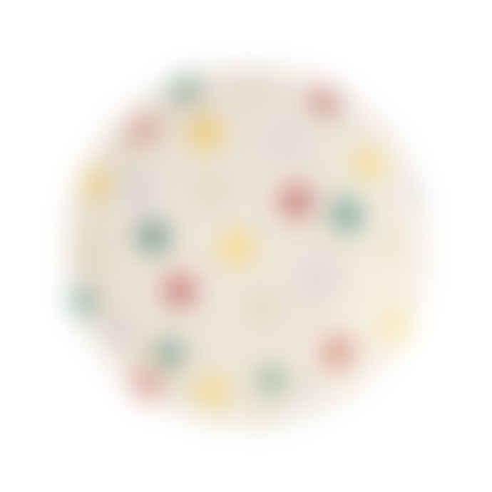 Emma Bridgewater Small Polka Dot Pasta Bowl