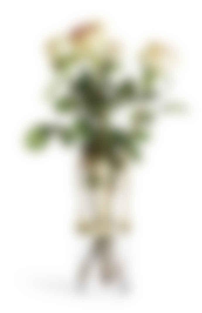 Sagaform Hold Vase