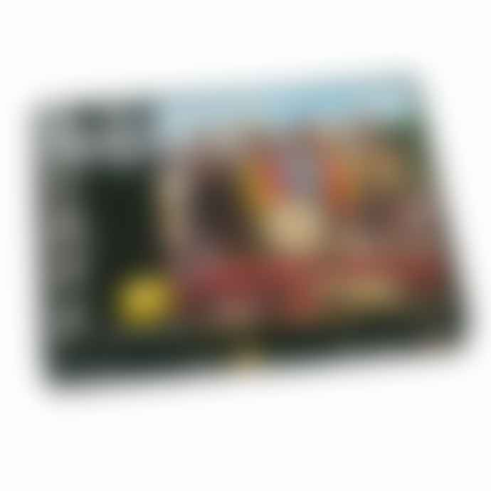 Paul Lamond Games The Beatles Sergeant Peppers 1000 Piece Jigsaw Puzzle