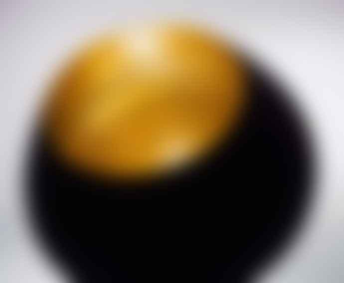 Tom Dixon Beat Stout Black Pendant Lighting