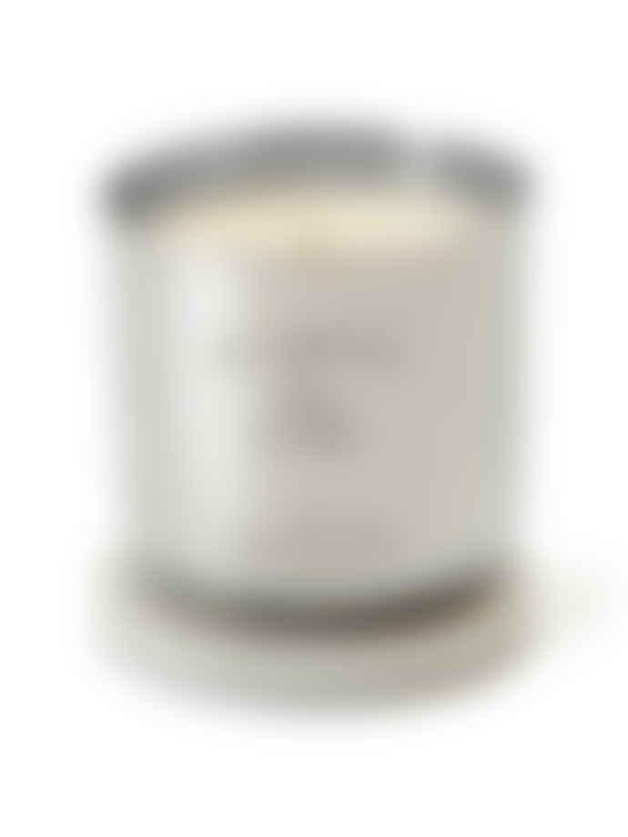 Tom Dixon Medium - Royalty Eclectic Candle