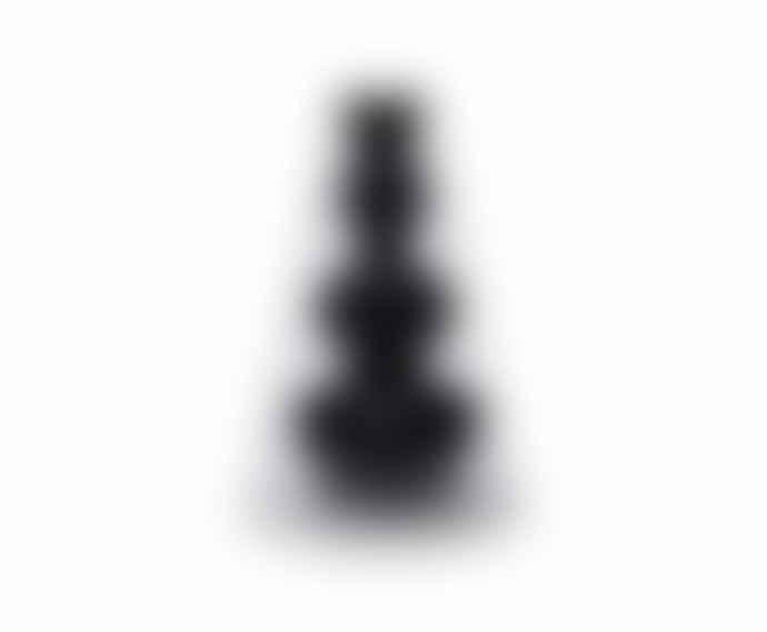 Tom Dixon Bump Cone Vase