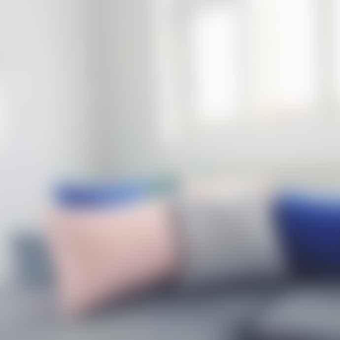 Nomess Square Optical Memory Pillow