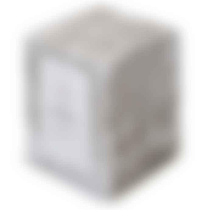 Siebensachen Snowball Round Music Box