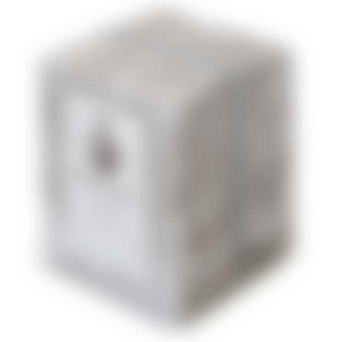 Siebensachen Mozartkugel Round Music Box