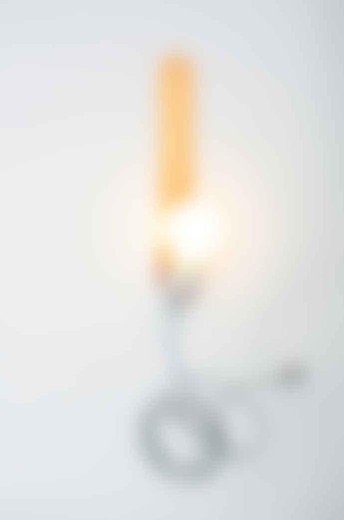 Toshi  Skipper Lamp