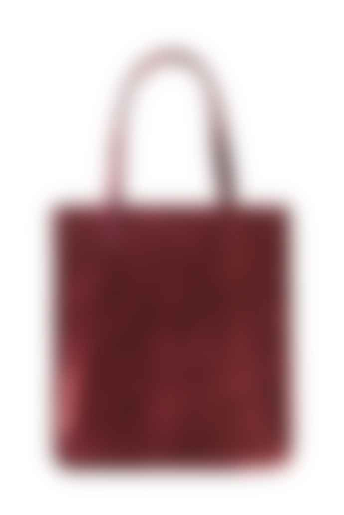 Becksondergaard Mellu Glitz Bag