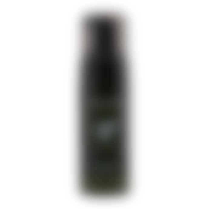 Meraki 150ml Mini Shampoo