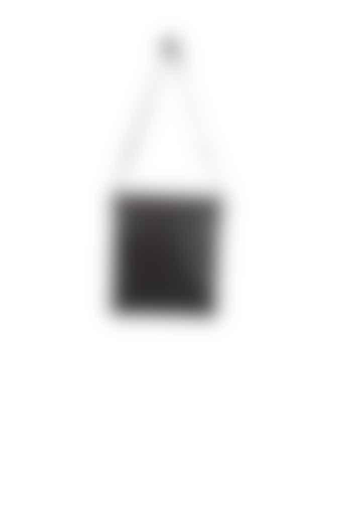 Bric-a-brac A4 Bag