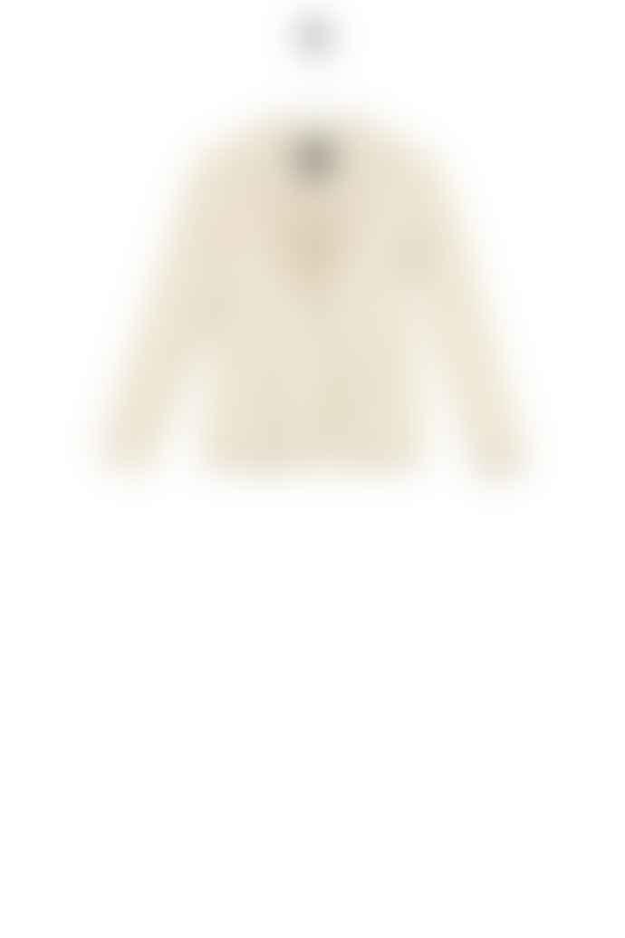 Bric-a-brac Sand Jacket beige