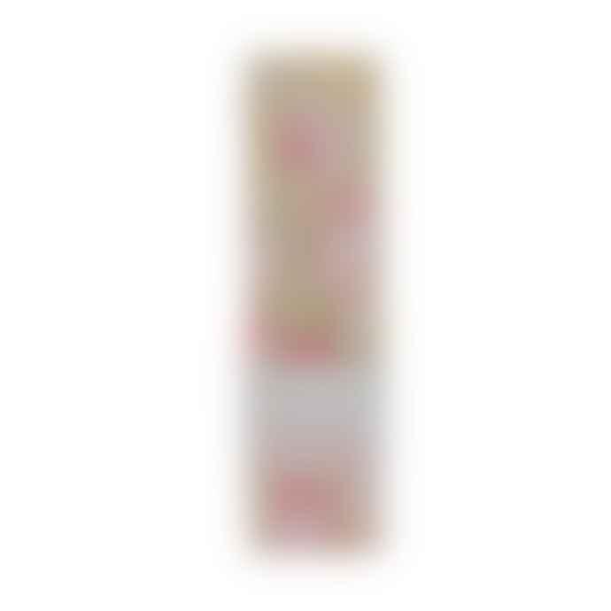 ARTHOUSE Meath Lady Muck Hand Cream