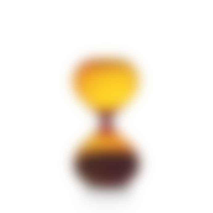 Hightide Medium Hourglass
