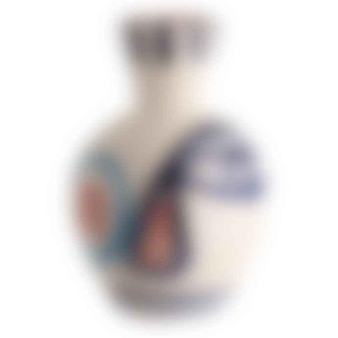 LRNCE Ceramic Vase N°2