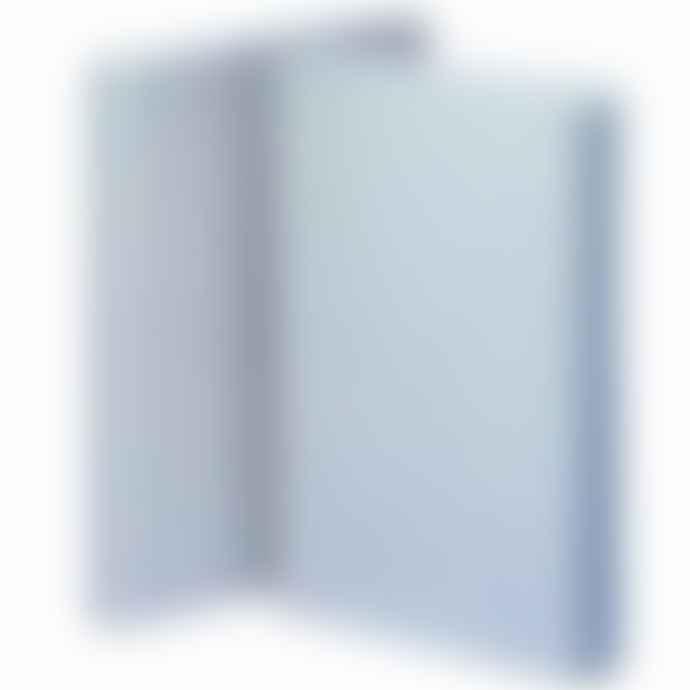Nuuna Glowing Pixels Glow in the Dark Notebook