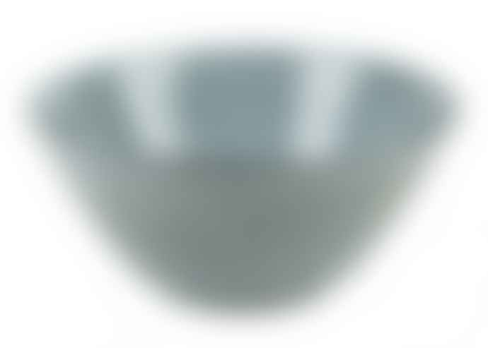 Broste Copenhagen Nordic Sea Serving Bowl