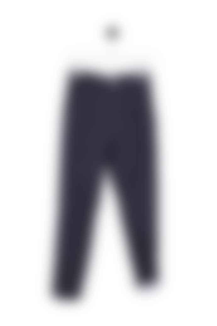 Bric-a-brac Basic Jeans Denim Blue