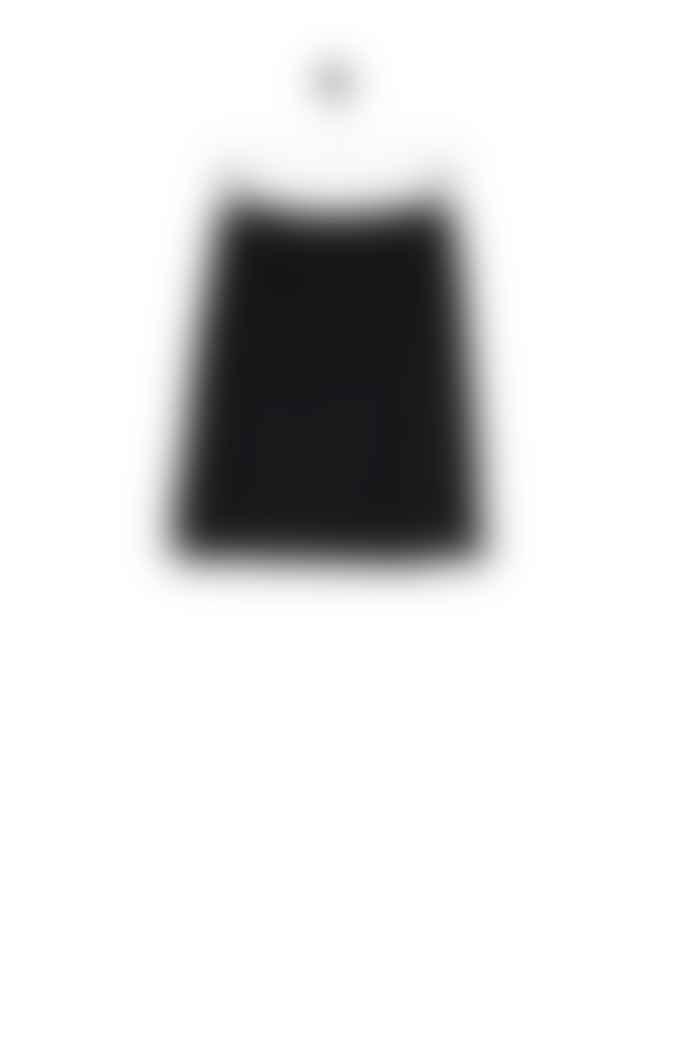 Bric-a-brac U-W Skirt Black Underwear