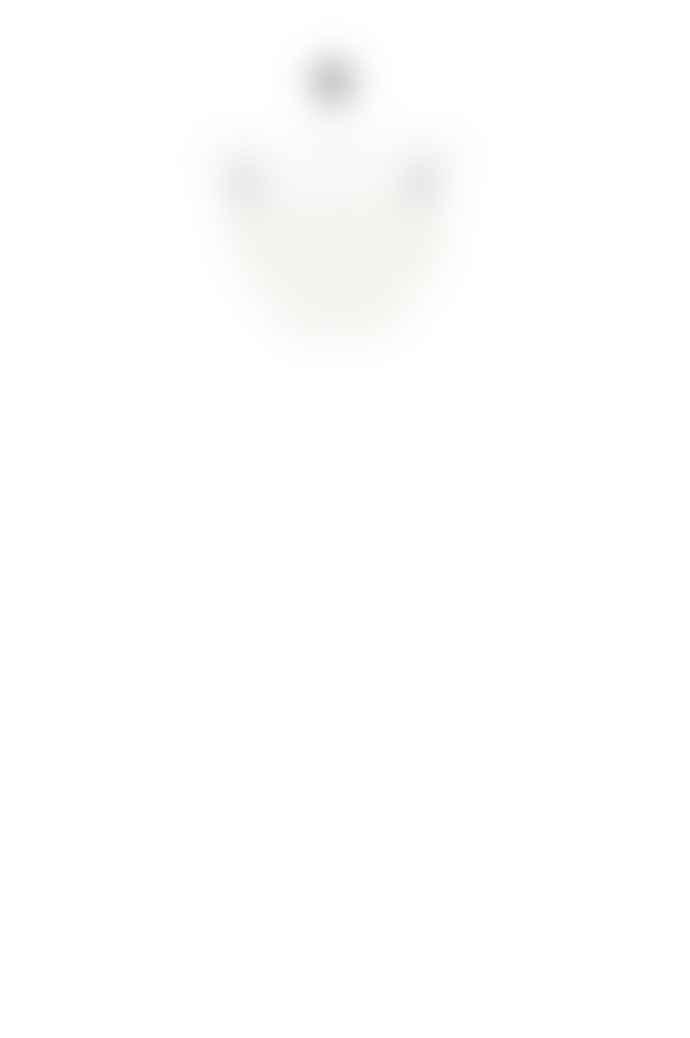 Bric-a-brac U-W Briefs White Underwear