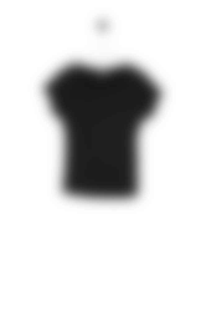 Bric-a-brac U-W T-Shirt black