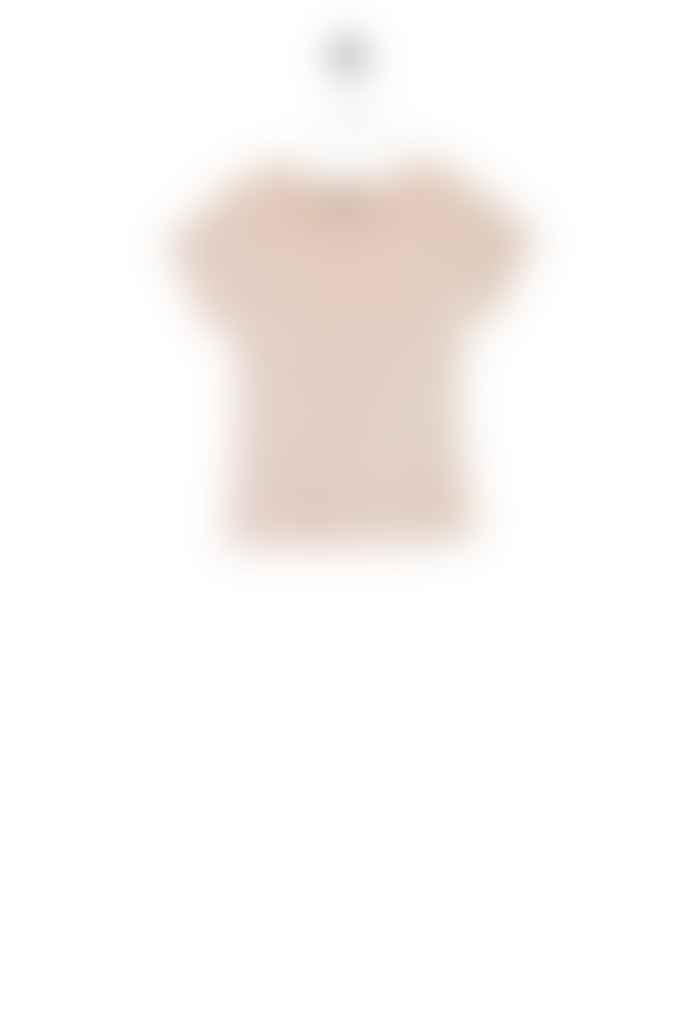 Bric-a-brac U-W T-shirt Pink