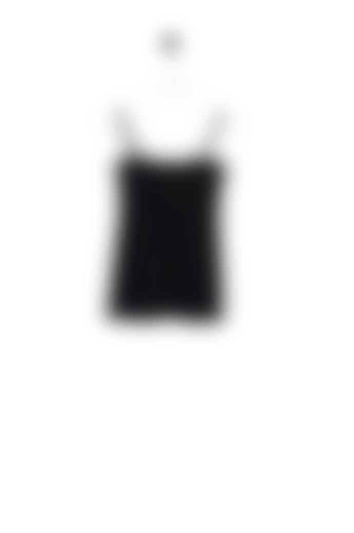 Bric-a-brac U-W Top Black Underwear