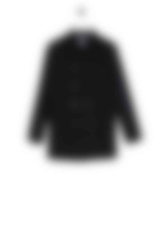 Bric-a-brac Claigan Men's Jacket Black