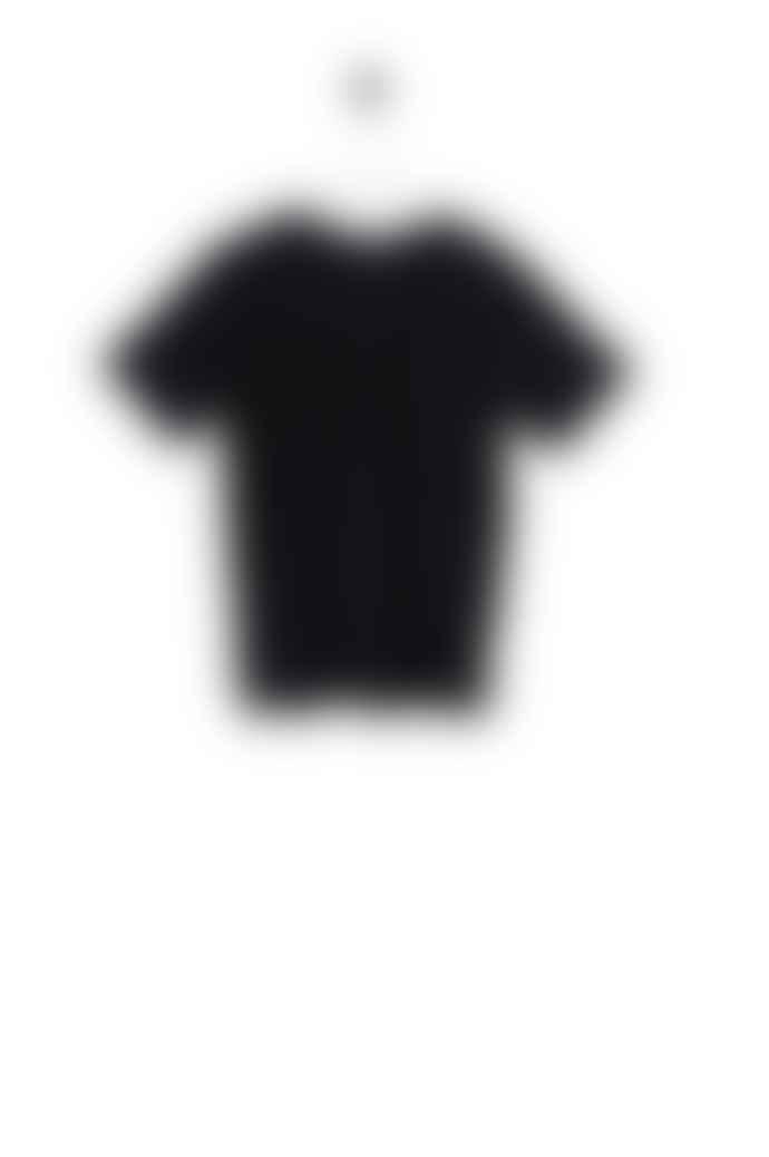 Bric-a-brac Basic Men's T-Shirt Black
