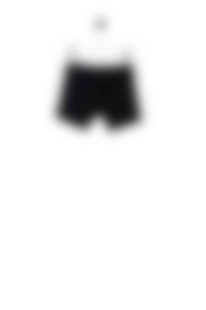 Bric-a-brac Basic Men's Shorts Underwear Black