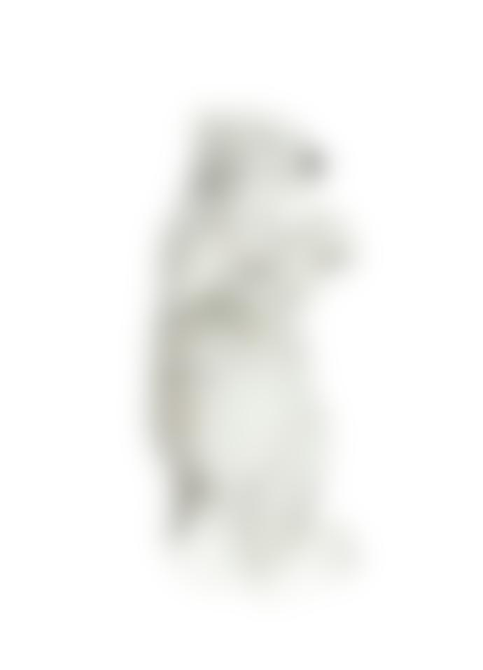 Parlane Polar Bear Pot Hanger