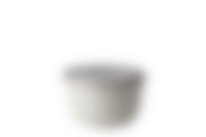 Mepal 1000 Ml Multi Cirqula Bowl