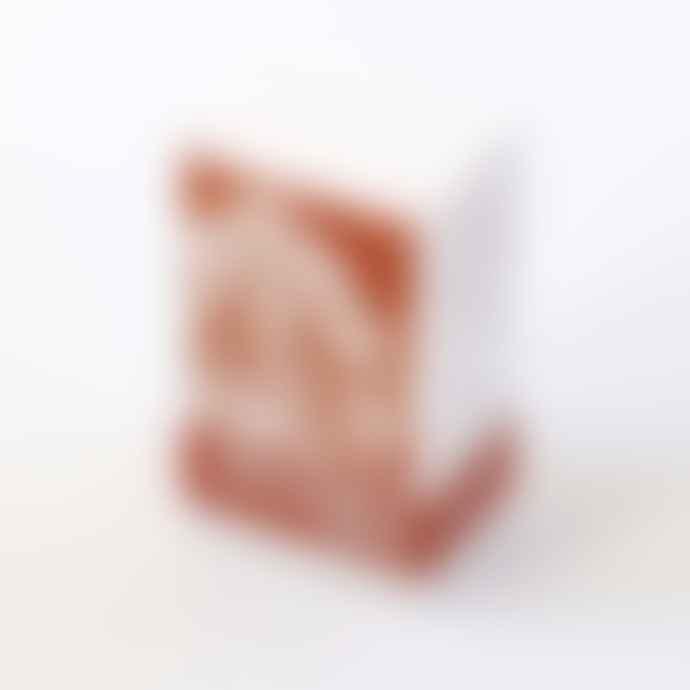 Klar Seifen Cinnamon Soap