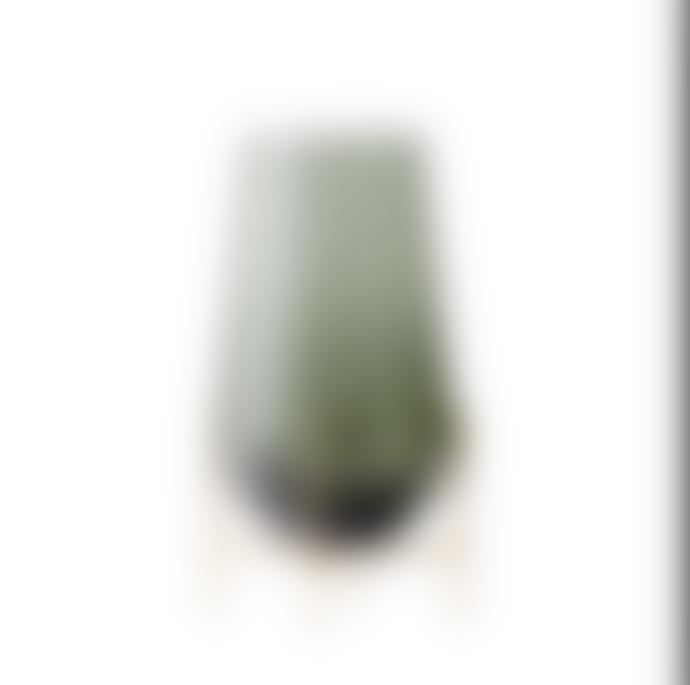 Menu Medium Echasse Vase