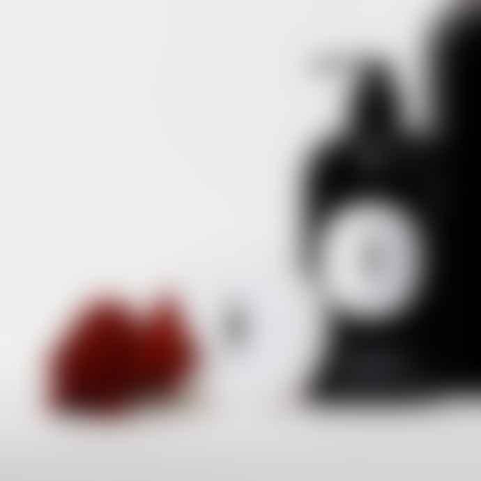 L'Objet Rose Noire Hand & Body Soap