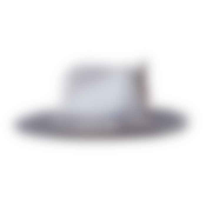 Wylde And Waite The Dealer Hat