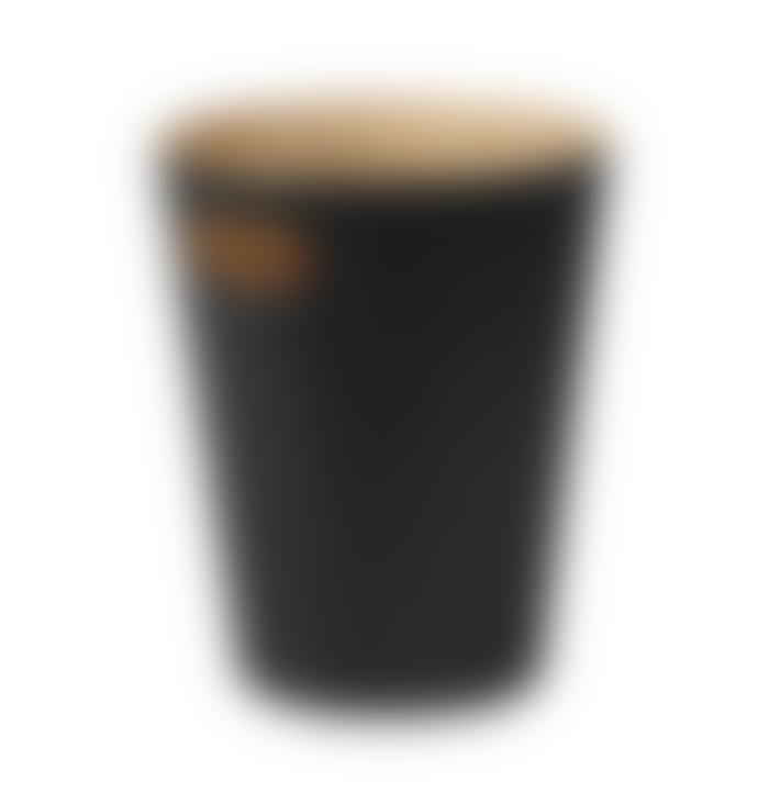 Umbra Minimalist Wooden Bin