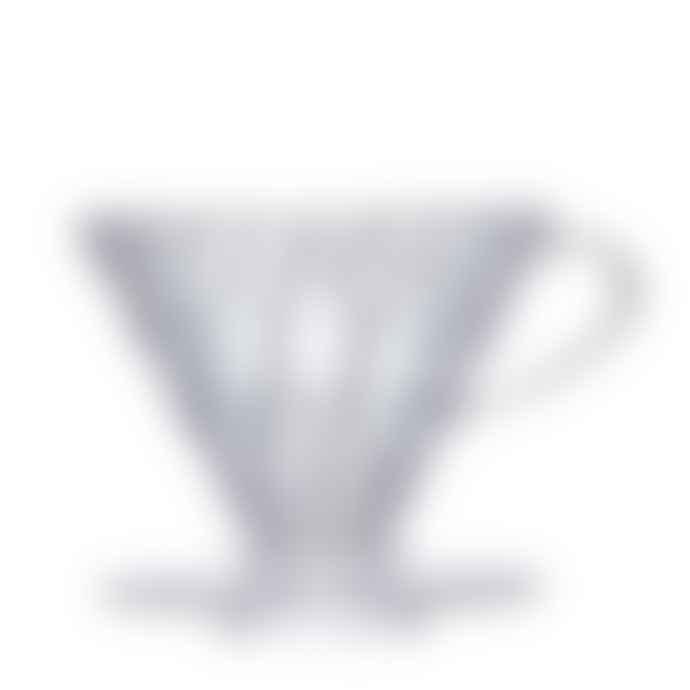 Hario  V60 Dripper Coffee Filter