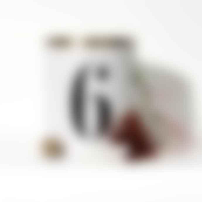 L'Objet Parfums De Voyage Jasmin Dinde Candle