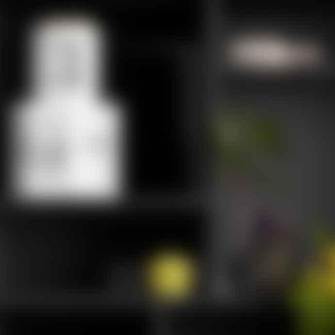 L'Objet Parfums De Voyage Eau D Egee Candle