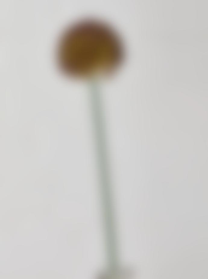 Abigail Ahern Allium Realistic Faux Flower Stem