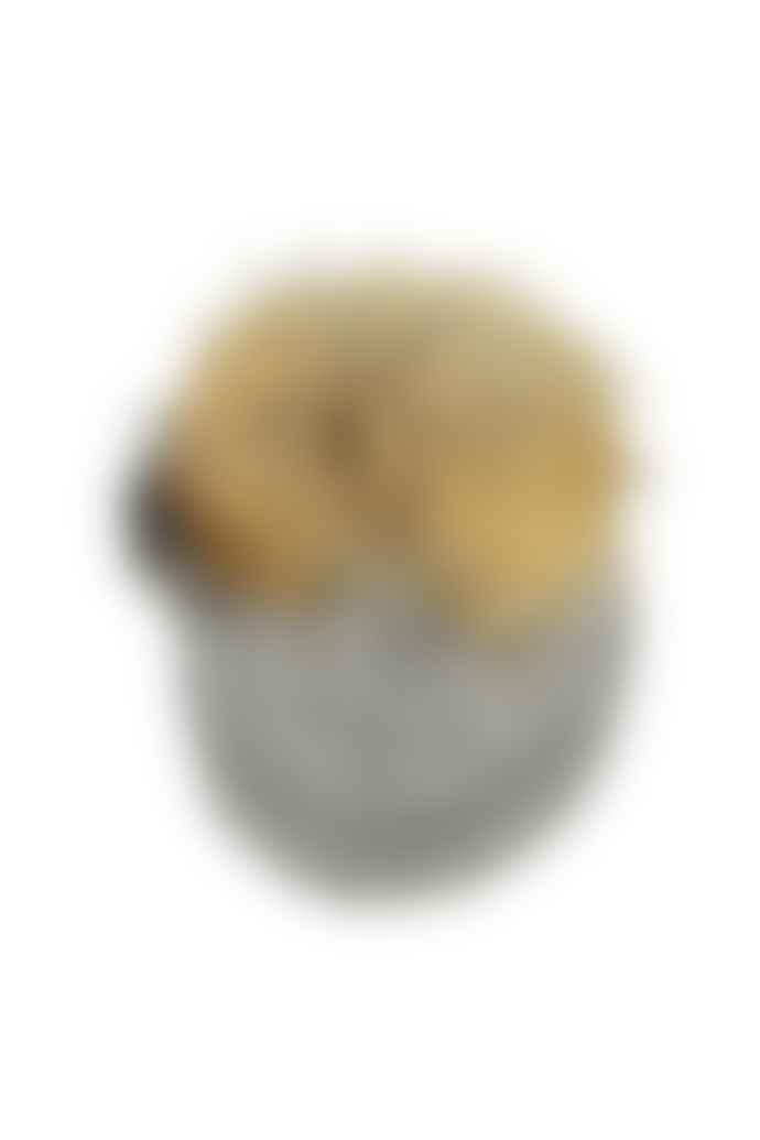 Seeberger Stefanie Smoke Grey Beanie