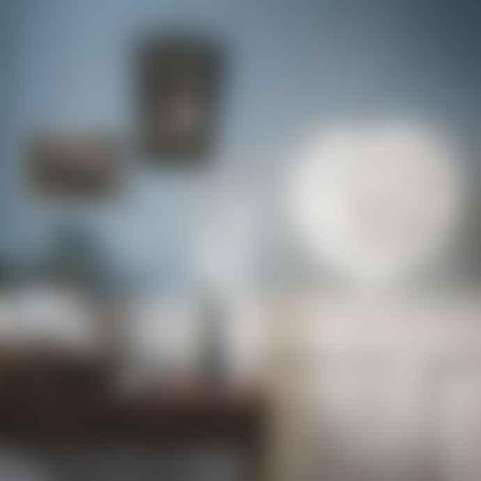Umage/Vita Mini Silvia Lampshade