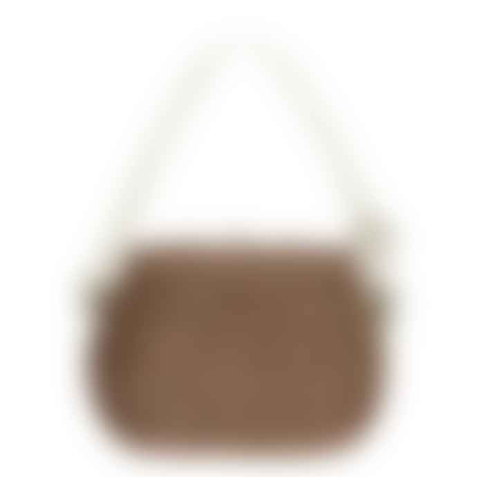 Olli Ella Natural Mini Chari Bag