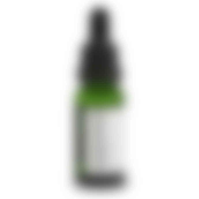 Disciple Good Skin Face Oil