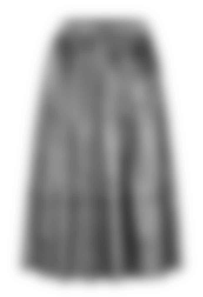 Numph Harun Skirt