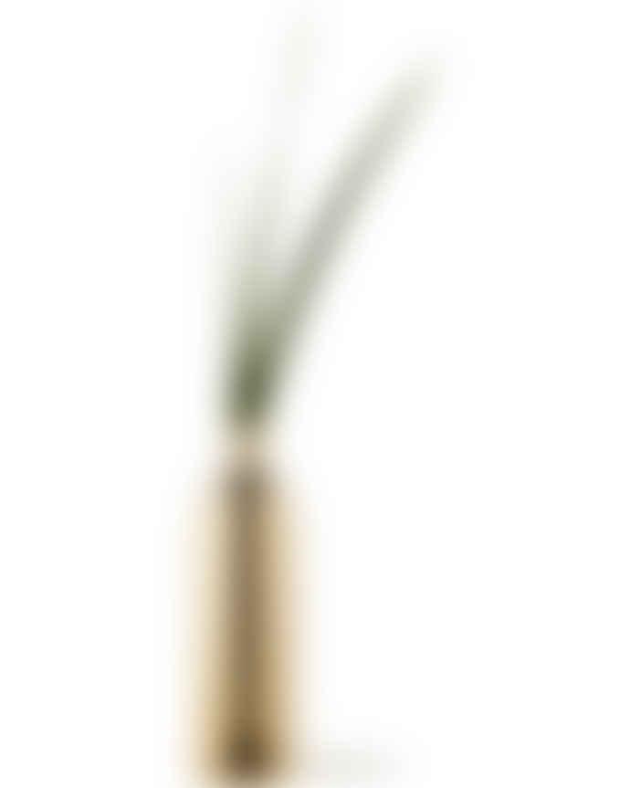 Skultuna Via Fondazza Model B Vase