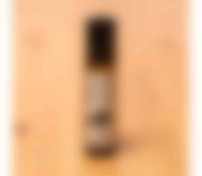 Potions 15ml No72 Aunt Flos Remedy Roll On