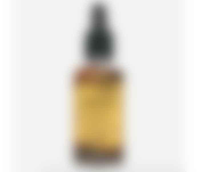 Potions 50ml No5 Beauty Blossom Multi Use Oil